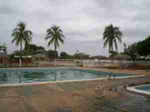 CASA PORTUGAL MARACAIBO1_800x600