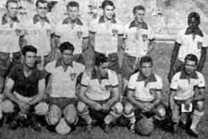 venezolano deportivo portugues 1958 campeon_800x534