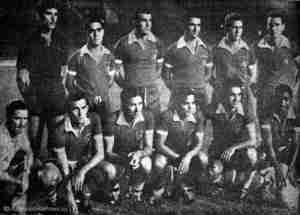 venezolano deportivo portugues 1960 campeon_800x574